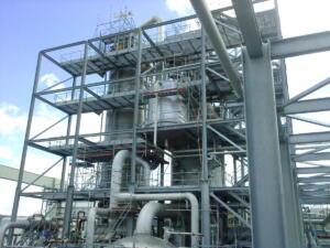 biodiesel_foto-0059